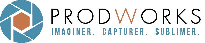 Prodworks - Production et Réalisation de films, publicités et vidéos à Paris
