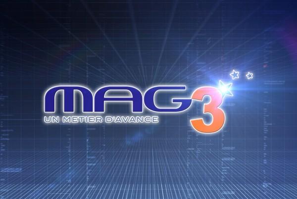 film_MAG3